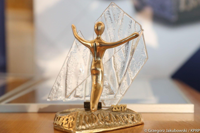 Spółdzielnia Równość, catering równość, nagroda, ekonomia społeczna, teresa misina, lodołamacz, konkurs