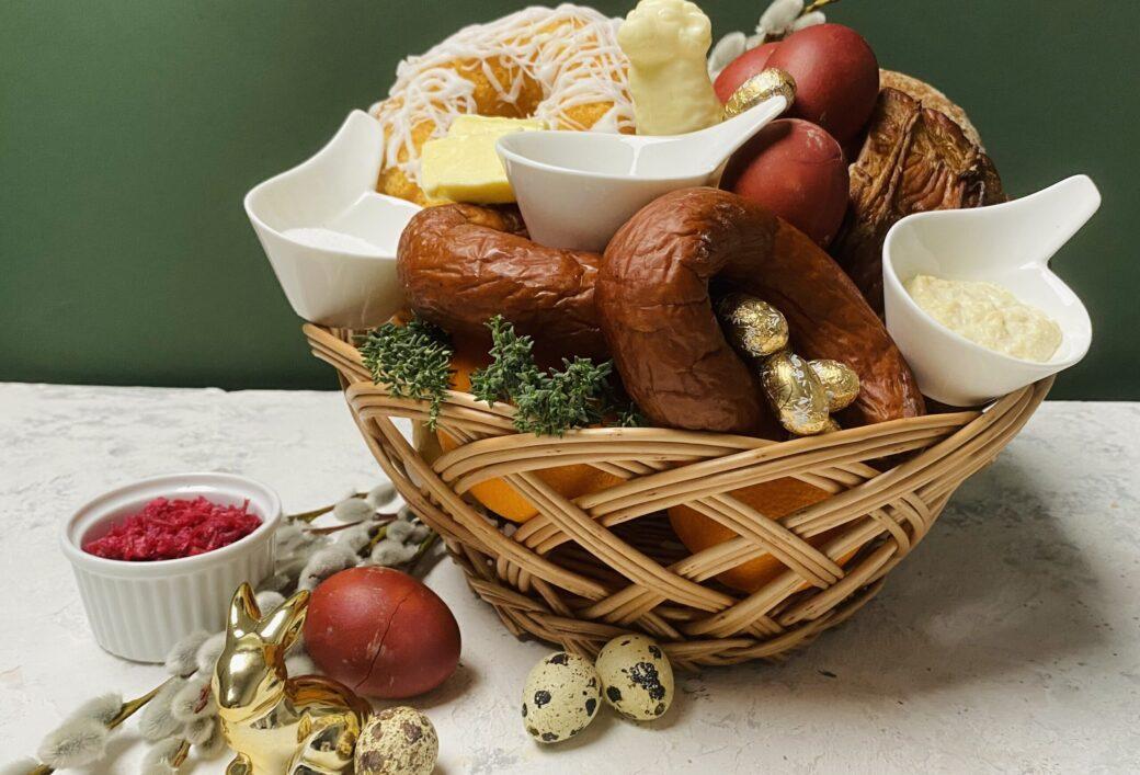 catering równość, catering kraków, Wielkanoc, wielkanocny stół, ,koszyk wielkanocny, święconka, święconka wielkanocna, koszyk wielkanocny, jajka, jajka faszerowane, mięsa, wędliny, deski serów, pasztety, catering na wielkanoc, catering kraków, Catering kraków, catering krakow, firma cateringowa, catering do domu, catering na komunie, catering dla firm, catering cennik, catering na impreze, catering cena, kanapki catering, catering na urodziny, catering na wesele, catering weselny, catering urodzinowy, catering kanapki, catering komunia, catering na wesele cena, catering wesele, Kraków catering, catering kraków tanio, catering dla firm kraków, catering w domu, catering kraków obiady, catering na komunie cena, catering weselny ceny, catering dzieci kraków, garden party catering, catering na komunie kraków, firma cateringowa w domu, catering z dowozem, firma cateringowa kraków, catering kraków kanapki, catering małopolska, catering na komunie menu, catering okolicznościowy, catering na 30 osób cena, catering na 18 urodziny, krakow catering, catering do firm, catering wesele cena, dobry catering kraków, catering cena od osoby, catering na chrzciny, catering kanapki kraków, catering imprezy, ile kosztuje catering na komunie, catering na konferencje, catering na wesele kraków, catering na chrzciny cena, catering konferencyjny, jedzenie catering, catering w Krakowie, catering z obsługą, catering komunia kraków, catering oferta, ile kosztuje catering na chrzciny, catering weselny kraków, catering chrzciny cena, catering eventowy, catering biznesowy, kanapki catering kraków, catering chrzciny, catering konferencje kraków, catering na osiemnastkę, bankiet catering, catering okolicznościowy kraków, catering na konferencje kraków, kraków firma cateringowa, chrzciny catering, catering na chrzciny kraków, usługi cateringowe, catering menu